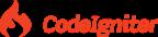 CodeIgniter PHP Framework